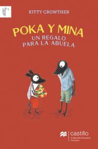 Darlah 172 Horas En La Luna Ediciones Castillo