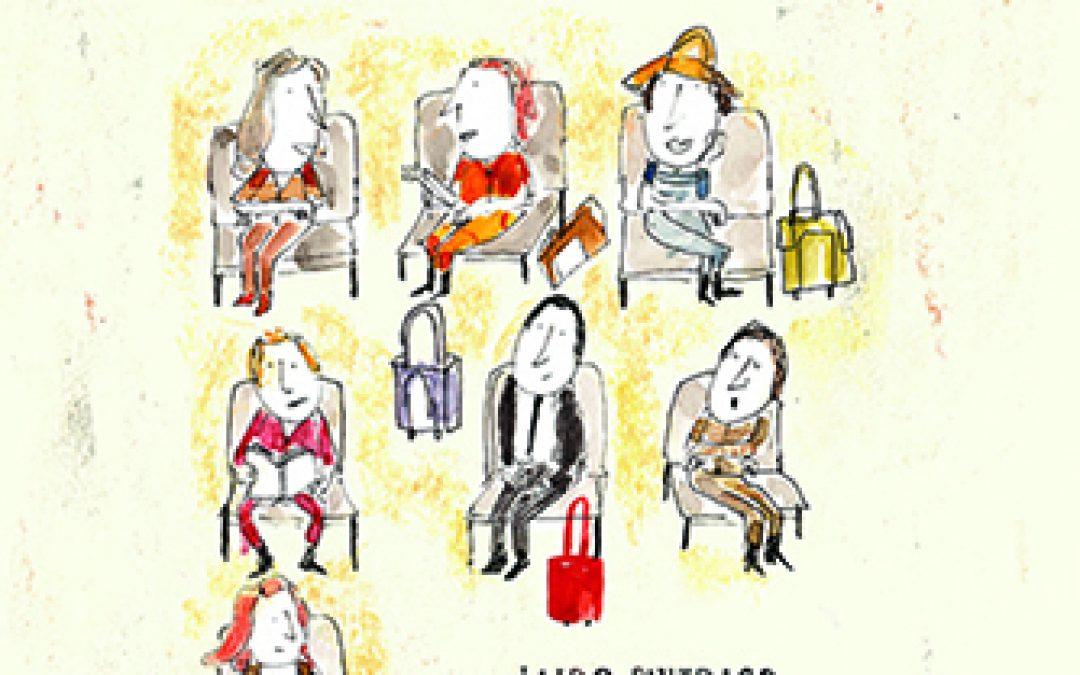 Los aeropuertos