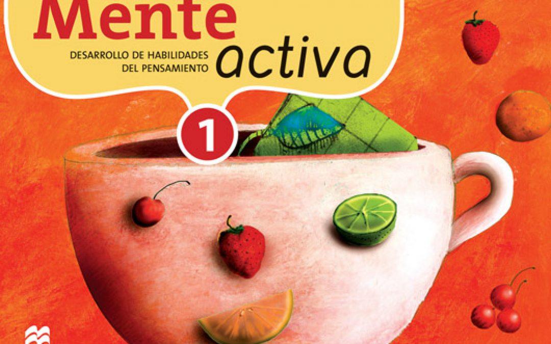 Mente activa 1
