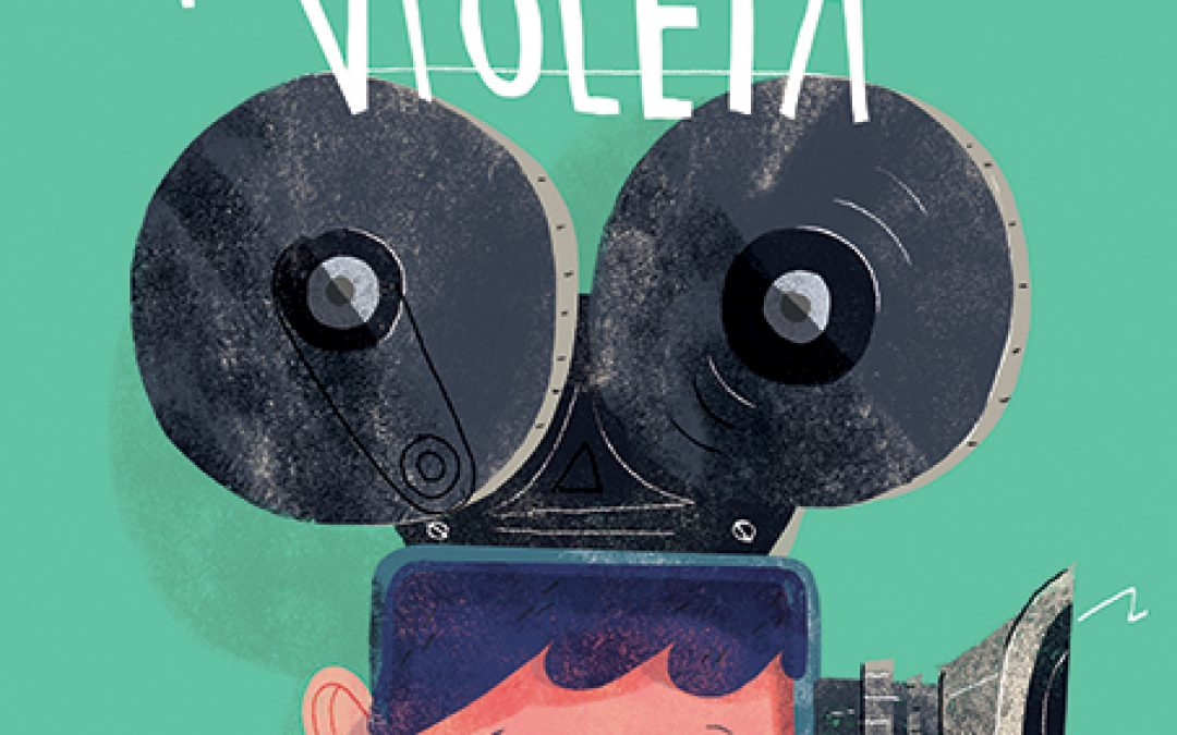 Producciones Violeta