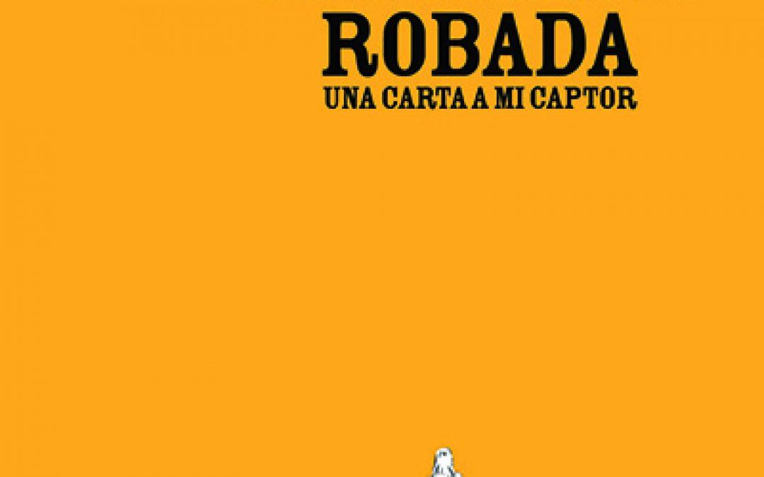 Robada