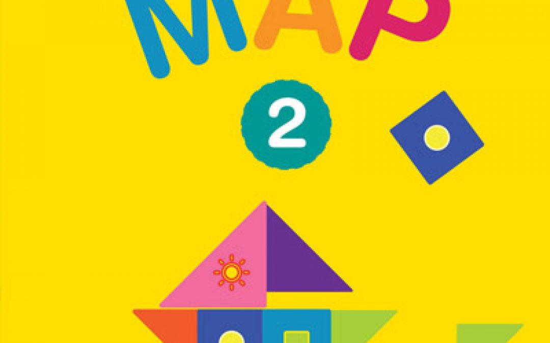 Método para la activación del pensamiento. MAP 2