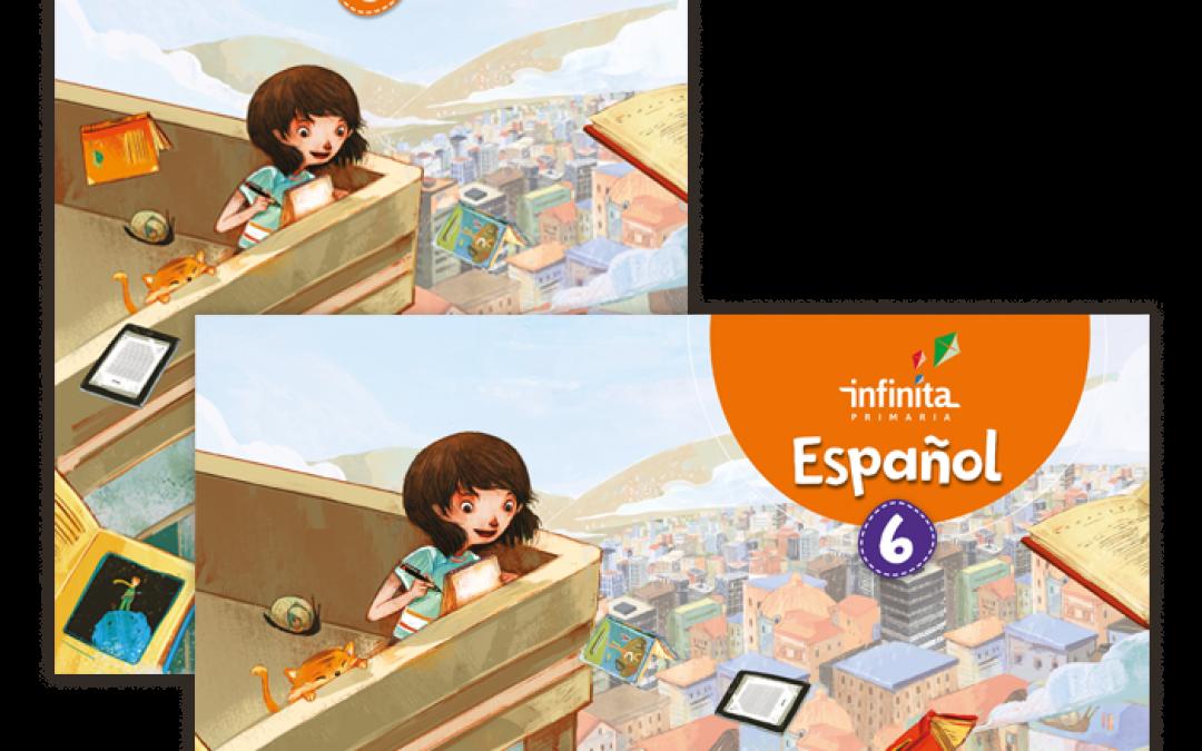 Español 6