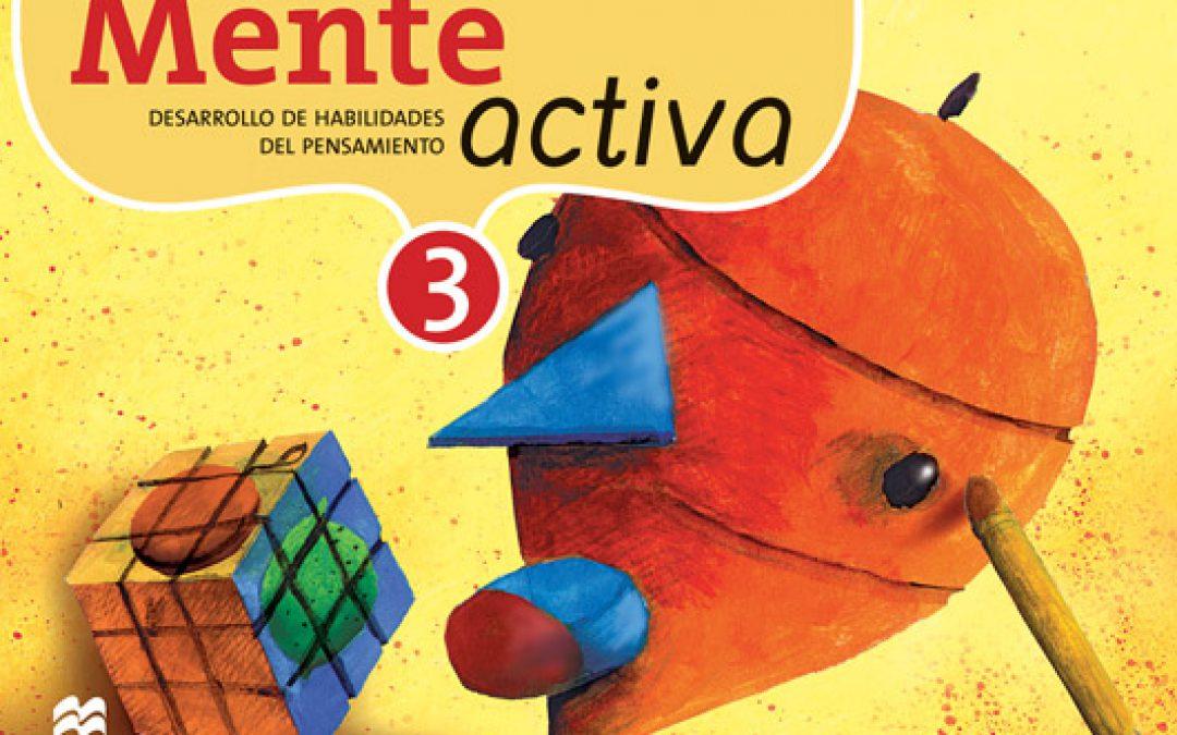 Mente activa 3