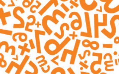 ¿Cómo fortalecer conocimientos y habilidades en Español y Matemáticas?