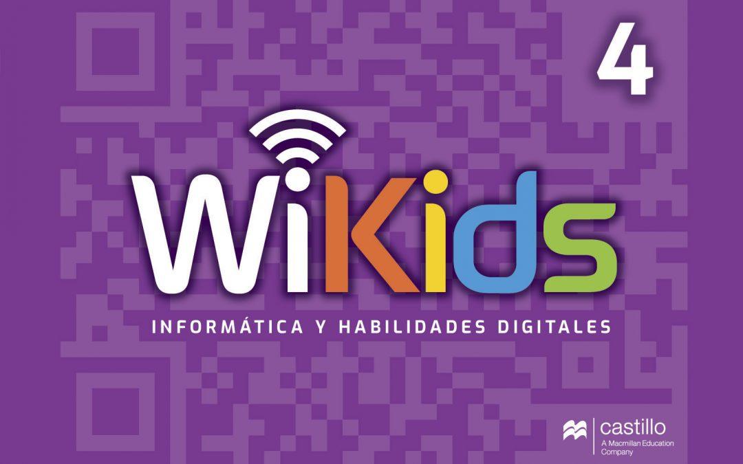 WiKids 4