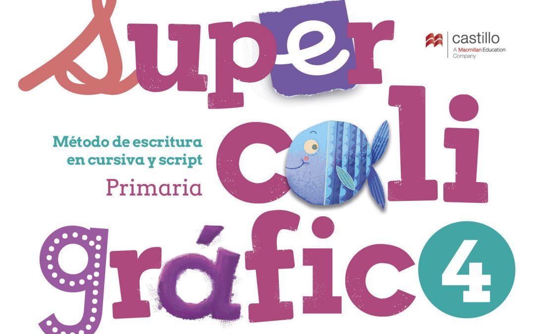 Supercaligráfico 4