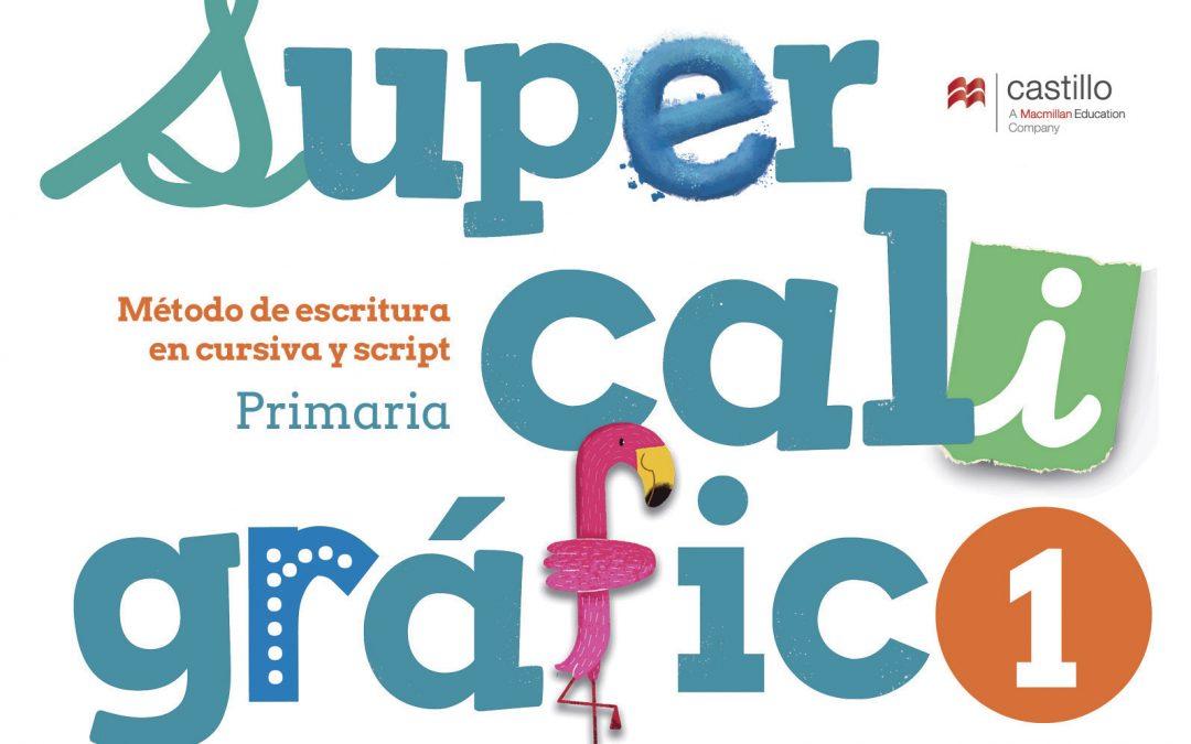 Supercaligráfico 1