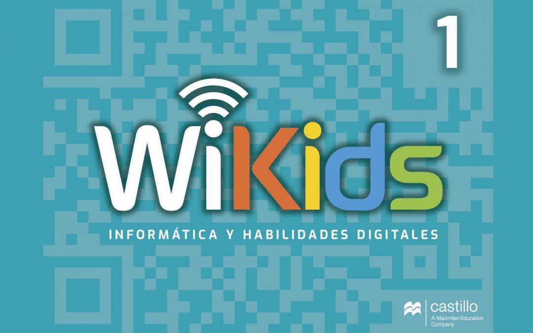 WiKids 1