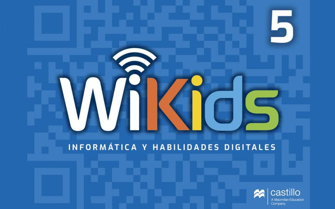 WiKids 5