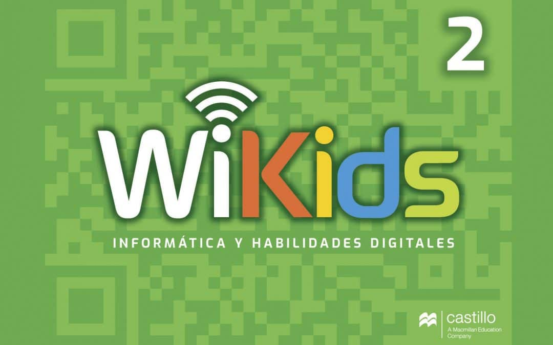 WiKids 2