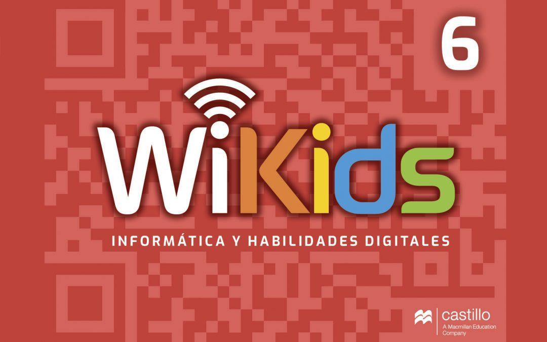 WiKids 6