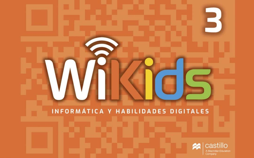 WiKids 3
